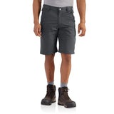 Carhartt 101969 Convertible Pants Shadow Shorts