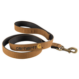 Carhartt 102007 Cordura Dog Leash