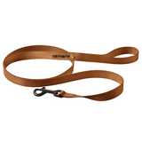"D102008 Carhartt ""Tradesman"" Nylon Dog Leash"