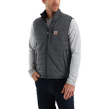 102286 Carhartt Gilliam Quilted Vest