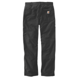 B102291 Carhartt Rugged Flex Pant