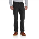 102291 Carhartt Rugged Flex Pant