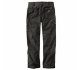 Carhartt Rugged Flex Pant Peat Back