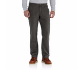 Carhartt Rugged Flex Pant Peat