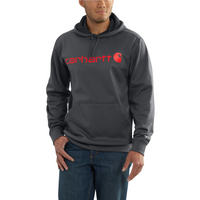 K102314 Force Extremes Graphic Hoodie