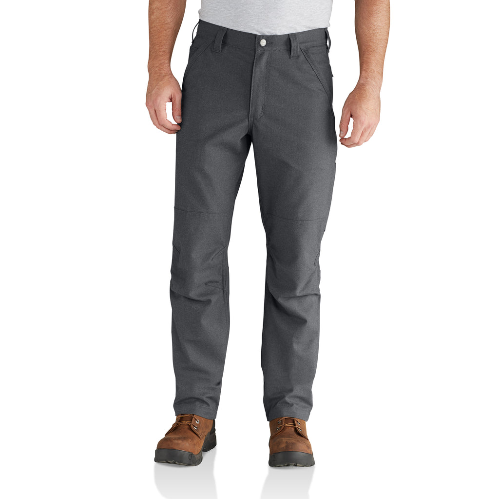 Carhartt Full Swing Cryder Work Pant Shadow