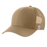 Carhartt RUGGED PROFESSIONAL Canvas  Cap