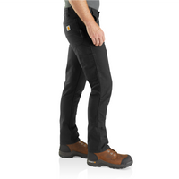 103340 Carhartt Double Front Stretch pants