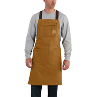 A103439 Carhartt Craft Apron
