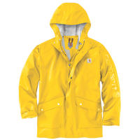 C103508 Waterproof Rainstorm Jacket