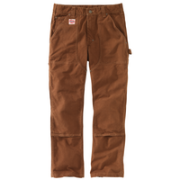 Carhartt Heritage Double-Front (103898)