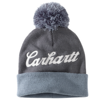 A104023 Carhartt Chainstitch Lookout hat
