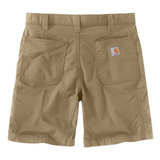 Carhartt Ripstop Relaxed Fit Utility Short