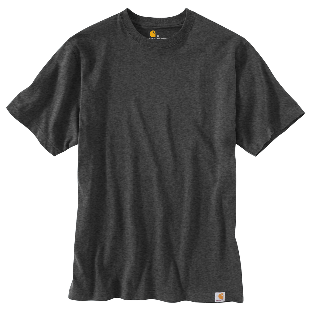 104264 Workwear No-Pocket T