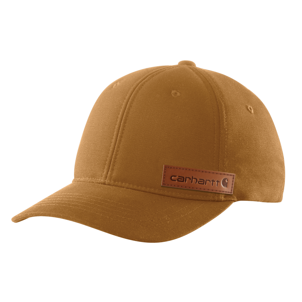 Carhartt PATCH FLEX FIT Cap