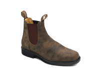 Blundstone Lifestyle 1306 Dress Boot