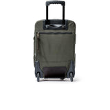 FILSON Dryden Rolling 2 wheel carry on bag