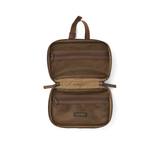 FILSON Ripstop Nylon Travel Pack