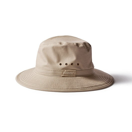 F60030 Filson Summer Packer