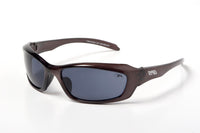 Eyres Sunnies - Razor Polarized
