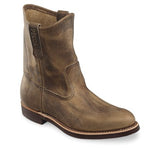 Red Wing Peco 8195