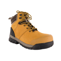 BOGS 900058 Safety Boot