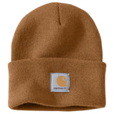 A18 Carhartt Watch Hat