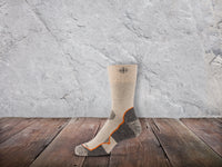 8496 Possum Hiker Sock