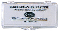 CK00902 Arkansas Pocket Stone