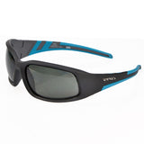 Eyres Sunnies - Benz Polarized