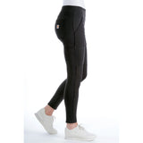Carhartt 102482 Women's Force Utility Legging Black