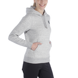 WK102791 Carhartt Women's Graphic Hoody