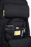 Carhartt Legacy Work Pack Black