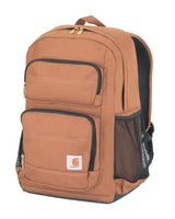 Carhartt Legacy Work Pack Brown