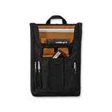 Carhartt Car Organiser Black