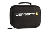 Carhartt Lunch Box Black