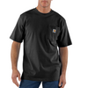 K87 Carhartt Pocket T-Shirt