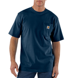 K87 Pocket Tshirt