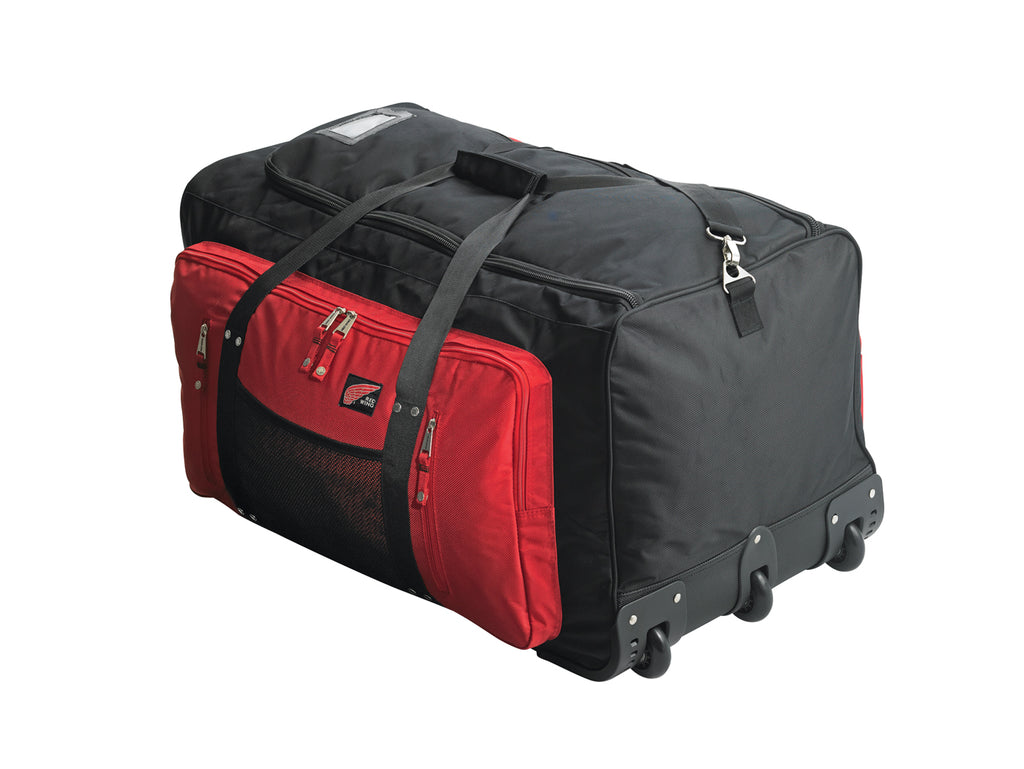 Red Wing Large Offshore Bag RW69100
