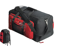 Red Wing Small Offshore Bag RW69101