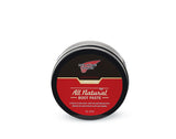 Red Wing Boot Paste