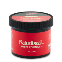 Red Wing Nature Seal Paste