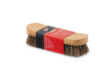 Red Wing Heritage Polish Brush