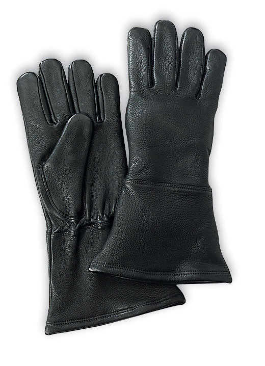 Red Wing Motorcycle Gloves