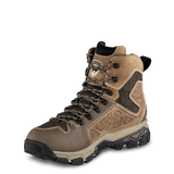 Irish Setter Women 2892