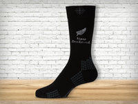 8494 NZ Fern Sock