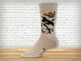 851 Possum Socks
