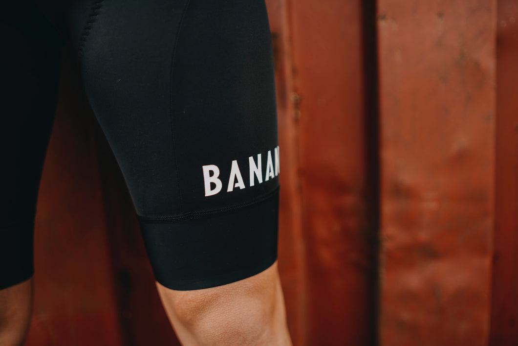 Banana Pro Series Bibshort / Men