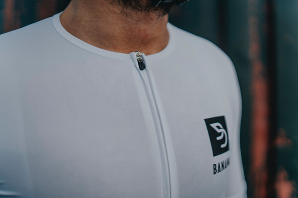 Banana Pro Series Jersey / Men