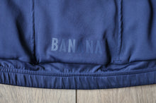 Banana Urban Series Jersey / Men